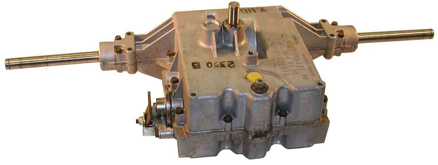 wiring diagram for lx172 john deere mower john deere gt262