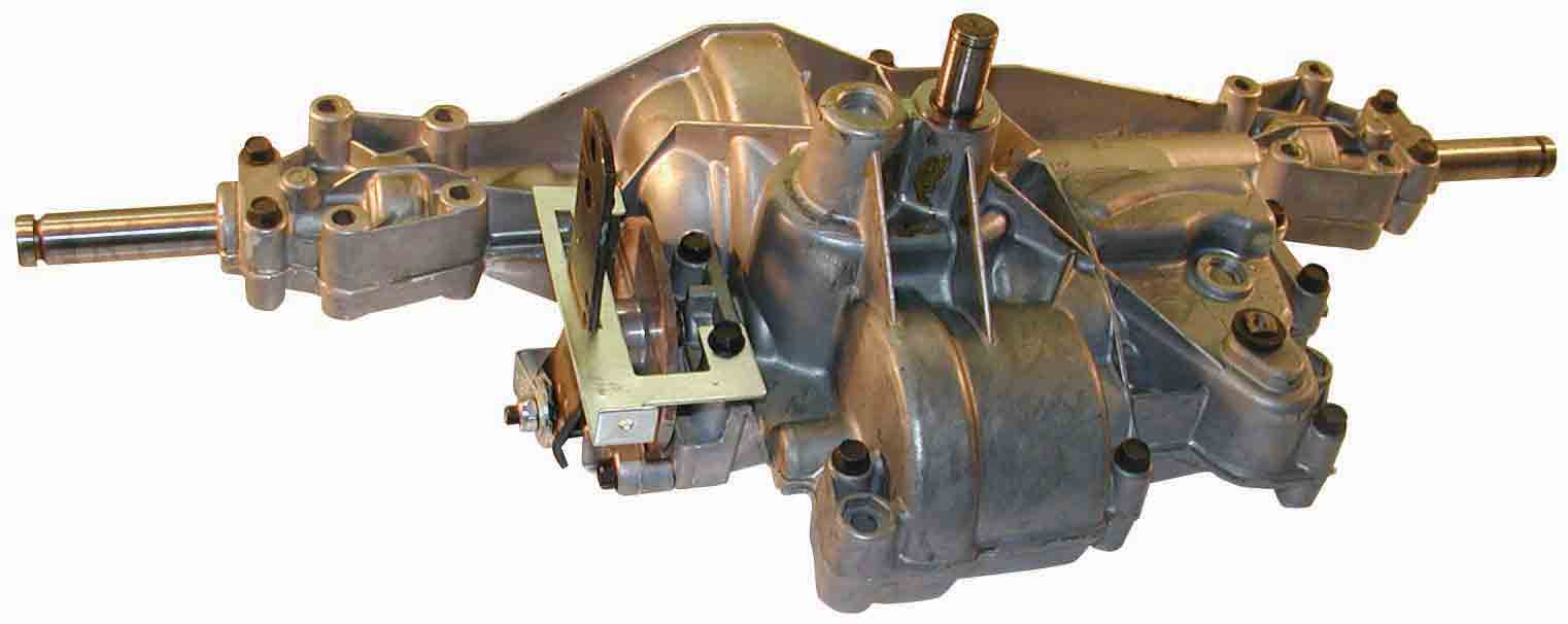 no picture available, 700-023, NEW TECUMSEH PEERLESS TRANSMISSION ...