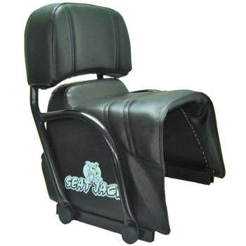 Seat Jack Yamaha Vector