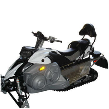 rc gas snowmobile with Polaris 120 Wiring Diagram on 191632904169 furthermore Model Airplane Aircraft Plans Rc Gas Free Flight Ducted Fan Airplanes Huge Set further Fun additionally  also International Harvester Farmall 460 560 Factory Operators Manual Js Ih O 460 560.