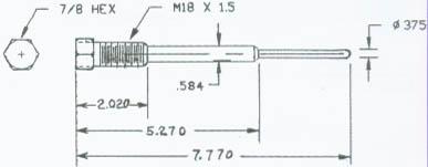 Yamaha Clutch Puller | Snowmobile Clutch Puller | PSEP biz