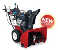 Small Engine Parts Lawn Mower Parts Marine Parts Atv
