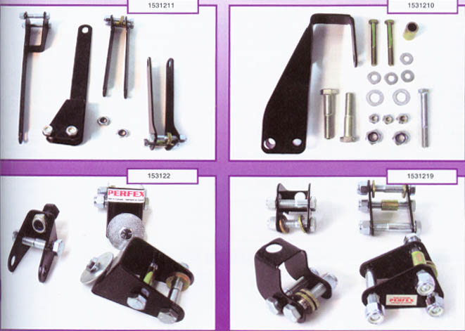 Yamaha Rhino Lift Kits Best