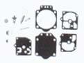 Ch Y V Fl further  besides S L further Image together with Zxact Zhl Sl Ac Ss. on zama carburetor c1u k7