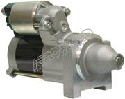 Kawasaki ATV & UTV Starter Motors