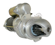 Lister petters starter motors for 28mt series osgr 12 volt cw 12 tooth dry clutch lester 6571 pic 140 921 replaces 20 27mt starters used in these applications also swarovskicordoba Gallery
