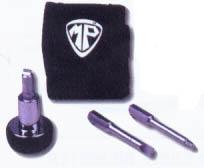 Carburetor Tools