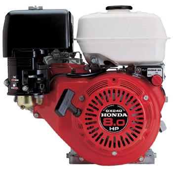 honda gx240 engines rh psep biz Honda GX390 Parts Manual Honda GX270 Service Manual