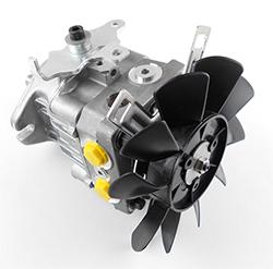 Ferris Hydro Pump | Hydraulic Pumps for Sale | PSEP biz