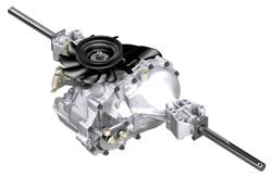 Hydro-Gear Transmission | Hydro-Gear Transaxles | PSEP biz