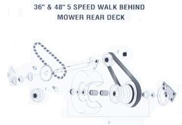 Basic Deck Plans Free also 48c Mower Deck Parts Diagram also Basic Deck Construction Plans Free together with Wood Deck  ponents Diagram in addition Wood Deck  ponents Diagram. on wood deck ponents diagram