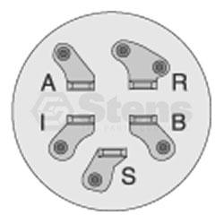Jacobsen Cart Wiring Diagram - All Diagram Schematics on