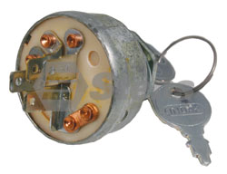 lawn mower ignition switch wiring diagram images kohler ch11 ch12 5 ch14 ch18 ch20 ch22 ch25 cv12 5 m8 m10