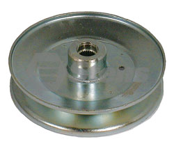 Murray pulleys murray riding mower parts psepz murray sciox Images