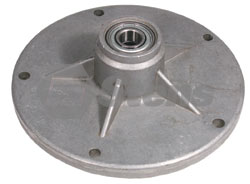 Murray Blade Spindle Assembly