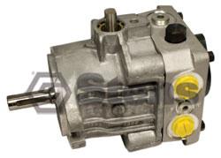 John Deere Hydraulic Pump | Mower Hydraulic Pump | PSEP biz