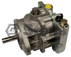 Exmark Hydro Pump | Exmark Hydraulic Pump | PSEP biz