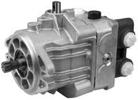 Dixie Chopper Hydraulic Pump | Dixie Chopper Hydro Pump