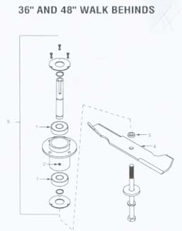 Kees Parts Diagram Free Wiring Diagram For You