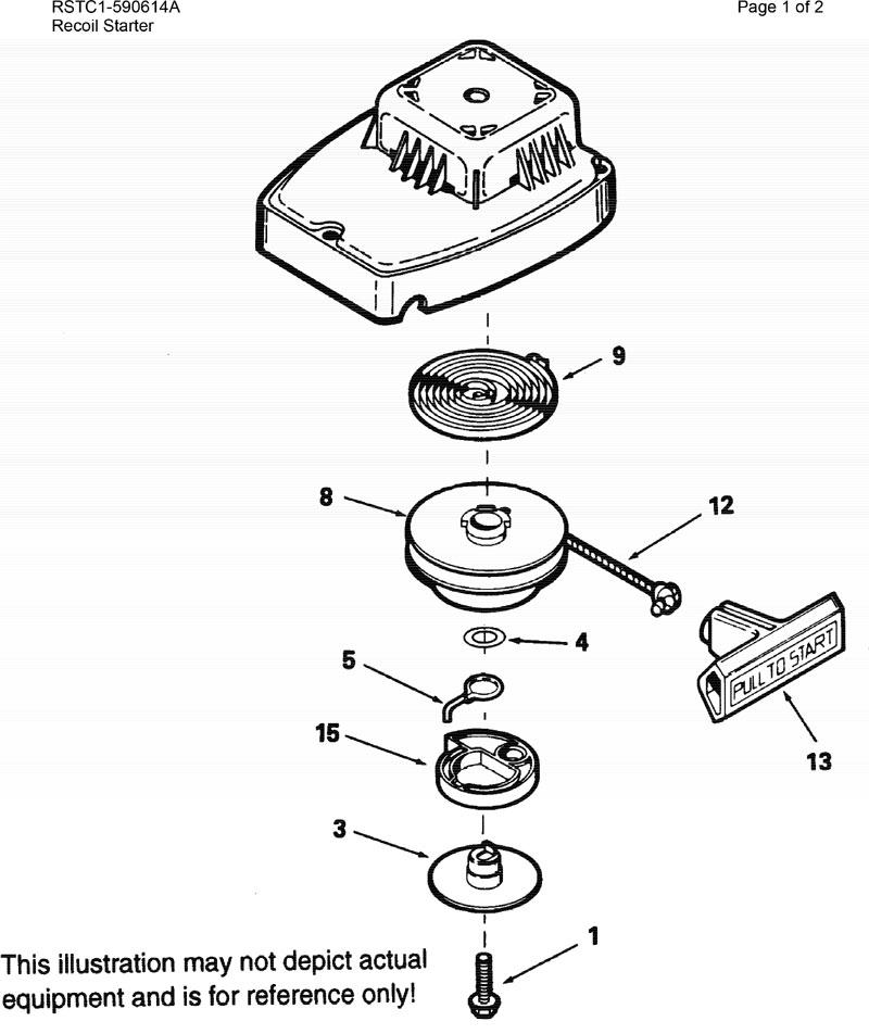 tecumseh tc300 engine parts diagram